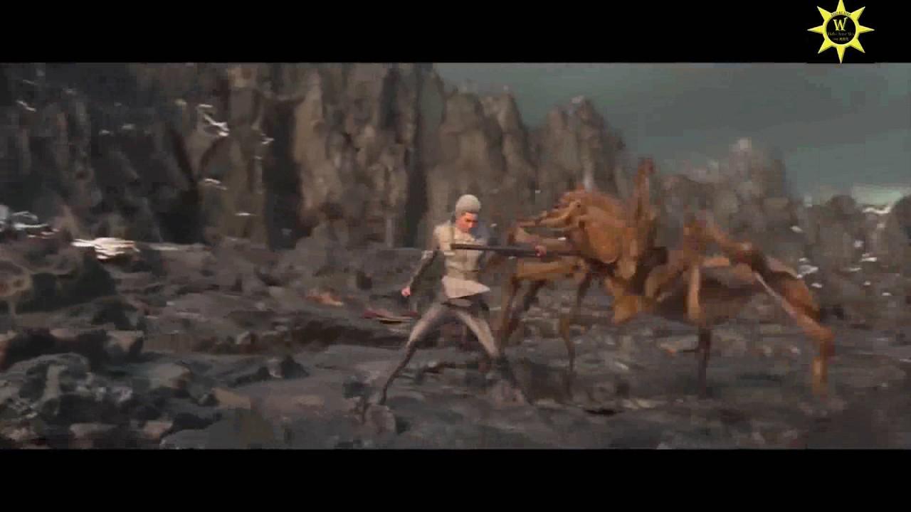 [HD1080] Vietsub L.O.R.D – Tước Tích【Trailer 1】 Legend of Ravaging Dynasties – Ngô Diệc Phàm