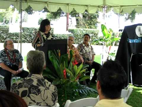 castle-medical-center-receives-$647,637-from-hawaii-energy-for-energy-management-system-installation
