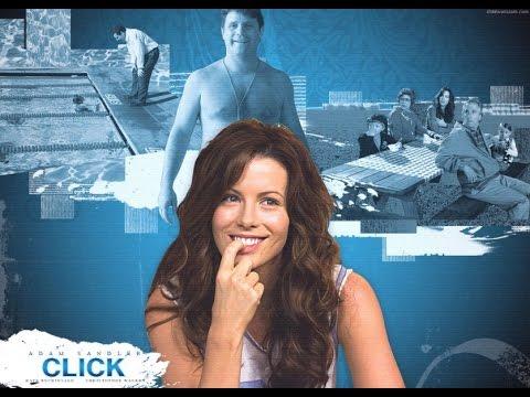 Click  assistir filmes online dublado gratis completo 2