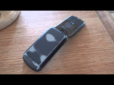 onestop.mid on an LG flip Phone