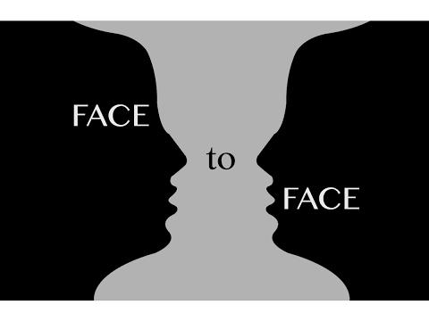 Face to Face: Episode 4