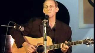 Michael Alpert performed at KlezFest Petersburg (2004)