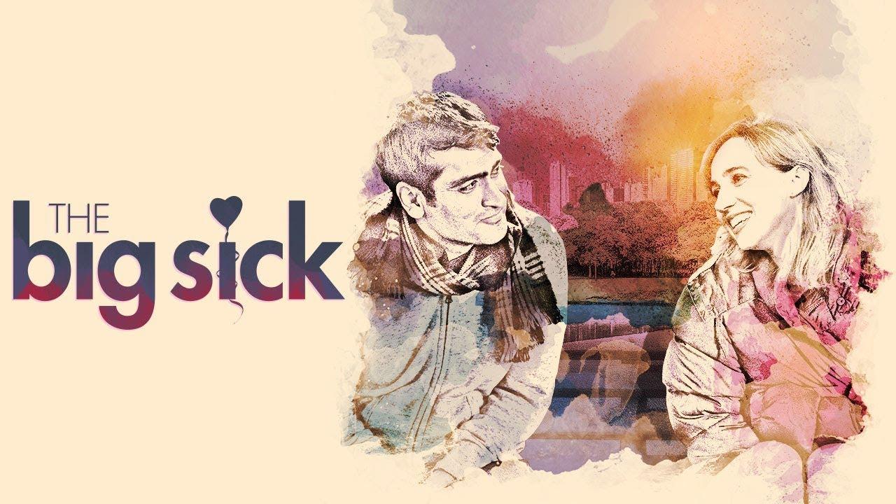 The Big Sick Trailer