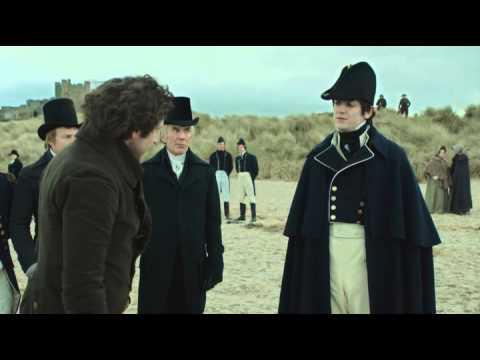 Jonathan Strange & Mr Norrell Trailer (HD) Eddie Marsan from YouTube · Duration:  1 minutes 1 seconds