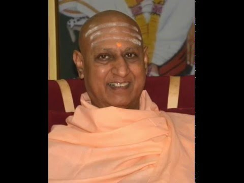 Param Pujya Shivkumar Swamiji,Bidar,Karnataka