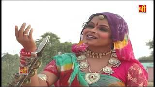 Dhamakedar New Bhajan कोण पुरुष कुण नारी भेद बता रे ब्रहमाचारी Hemraj saini RajasthanHits