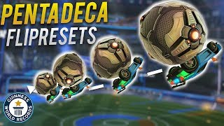 Rocket League Gamers Are Awesome #32 | BEST GOALS & SAVES MONTAGE