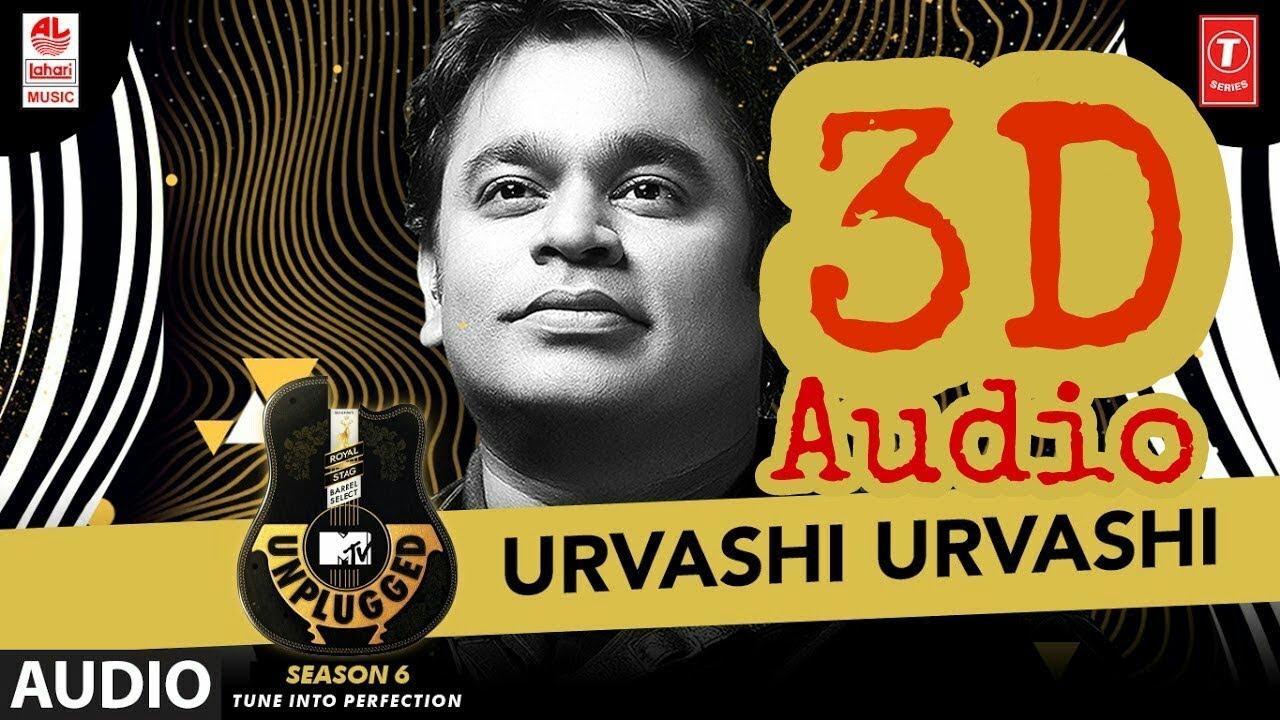 Mtv Unplugged Season 6 - Amazon Prime Music