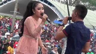GERRY feat ANISA RAHMA - cincin yang hilang