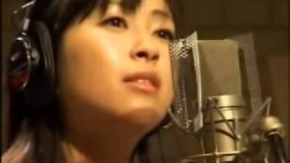 宇多田ヒカル 井上陽水の少年時代をカバー Live Video