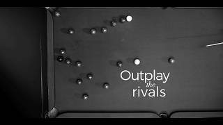 Sine On (Outplay The Rivals)