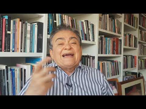 Efeito Bolsonaro-Moro reduz mortes
