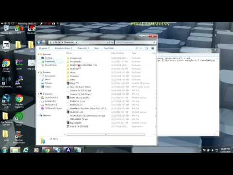 tutorial-instal-idm-langsung-full-2017-tanpa-cari-patch-work-all-windows