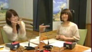 井口裕香「男子は◯◯が好き」花澤香菜「つねったりすりゃイイんでしょ・∀...