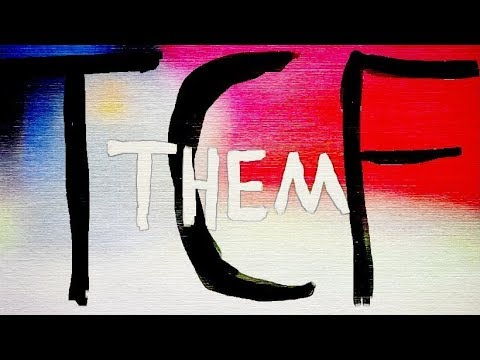 The Charity Fund: Them