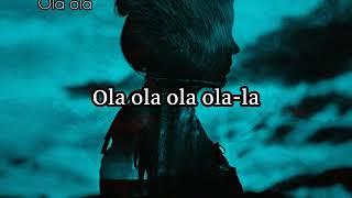 Kate linn-ola ola_ lyrics