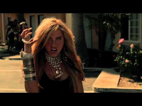 Kesha - Take It Off [Lead Vocal Acapella] DOWNLOAD
