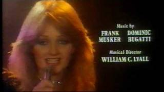 Watch Bonnie Tyler The World Is Full Of Married Men video