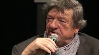 Raphaël Enthoven -