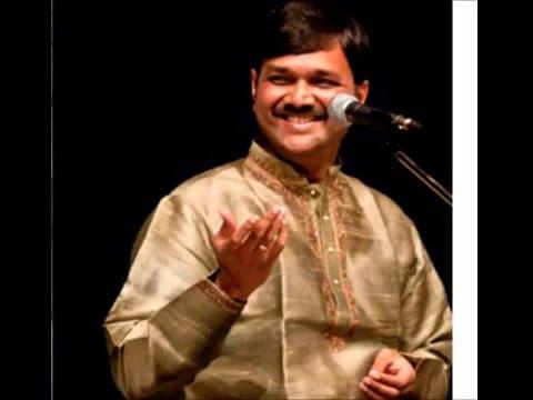Sanjeev Abhyankar sings Gorakh Kalyan