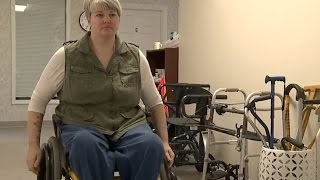 2017 MCPA Award Winner: Services for Independent Living
