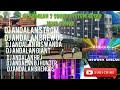 7 DJ VIRAL!!! ANDALAN 7 SOUND SYSTEM TERBESAR JAWA TIMUR