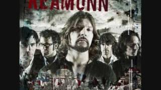 [HQ] Reamonn -  Aeroplane + Lyrics + Übersetzung