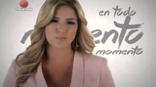 Sara Coello (@saracoello) te invita a hacer el cambio #PonteAValer