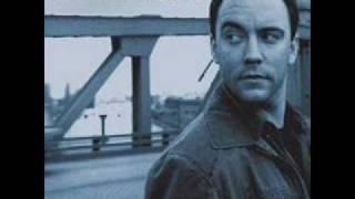 Dave Matthews - Oh