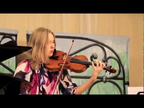 Klezmershack - Jewish music makers' contact info