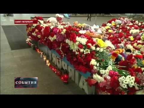 Семьи погибших при крушении А321 попросили показать рассадку пассажиров