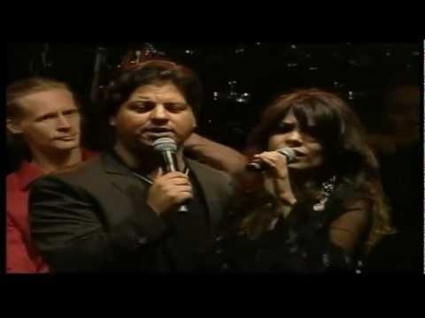Kubat & Yasmin Levy - Adio Kerida