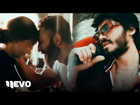 Хамдам Собиров - Капалагим (Премьера клипа, 2021)