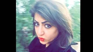 جابر الكاسر اى والله ماارضى عليه 2015 Jaber al kaser اهداء للمخرجة الكوردية لورين عيسى Lorin Issa