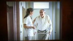 West Linn Assisted Living Facilities and West Linn Nursing Homes