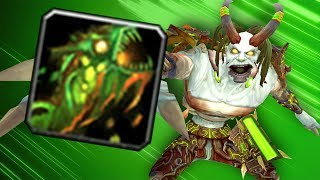 Destro Warlocks Are BACK! (5v5 1v1 Duels) - PvP WoW: Battle For Azeroth 8.2