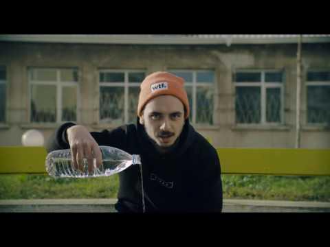 ГРИГОВОР / ГЕНА - TL;DR (Official Video)