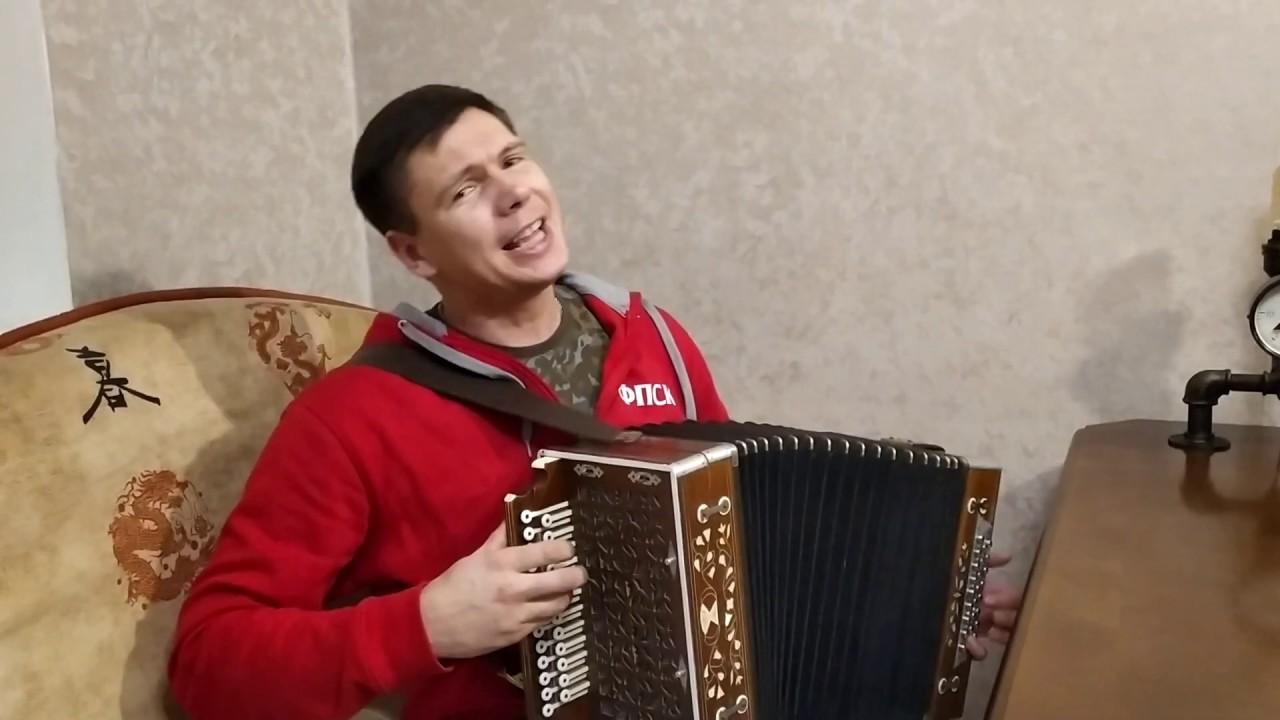 Александр Сивков - Небо над водой.