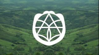 Baixar DJ PAMPLONA - Caipira Bass (Oficial HD)