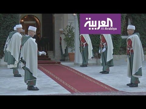 معركة خلافة بوتفليقة في الجزائر بدأت!  - نشر قبل 2 ساعة