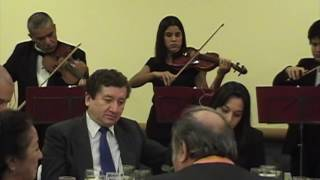 Violines Románticos de Xalapa 10