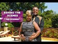 August 2017 Issue Covershoot with The Kiunas #BTSWITHPARENTS