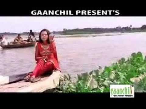 Bangladesh little star juma 5(http://onlinefreemoviehouse.blogspot.com)