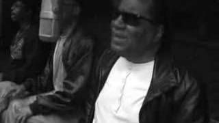 Ben Harper & Blind Boys Of Alabama - Give a Man Home