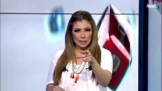 تفاعلكم: حسن عسيري يرد على انتقاد أسعد الزهراني: