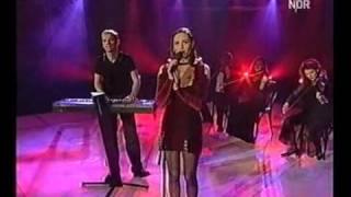 Germany NF 1998 - Rosenstolz - Herzensschöner