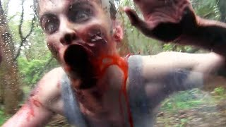 Top 5 Camera quay lại được Zombie ngoài đời thật