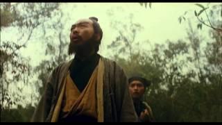 Sien nui yau wan - Trailer, kantonesisch