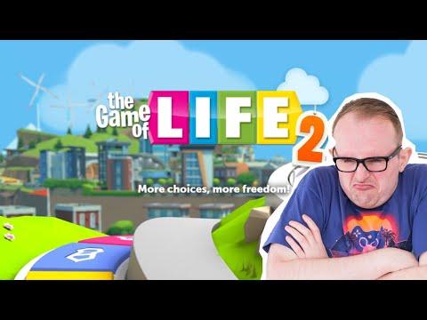 SPECIAL: Wer verdient am Wenigsten? | Game of Life 2