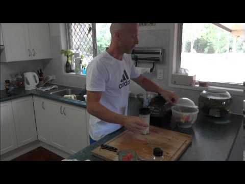 ninja-mega-kitchen-1500-watt-review-after-7-months-|-good-or-bad